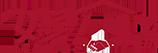 媒介市场logo